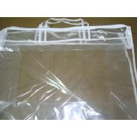 Прозрачна чанта за спално бельо №15
