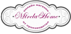 Mirela Home